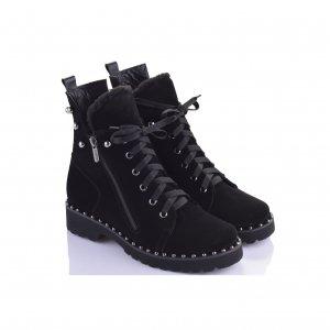 распродажа обуви  Marco Piero Код 9083