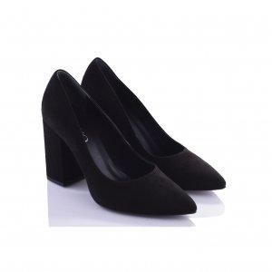 Женская обувь  Rylko Код 8863