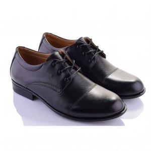 Обувь для мальчиков Vortex Код 8815