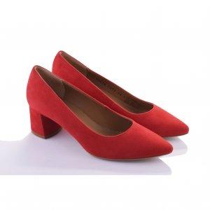 Женская обувь  Rylko Код 9169