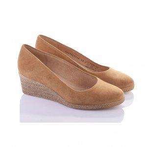 Женская обувь  Rylko Код 9171
