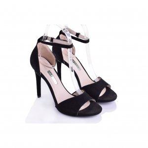 Женская обувь  Rylko Код 9352