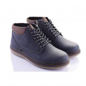 Новинки обуви Vortex Код 8870