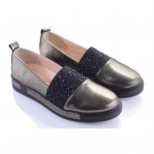 Новинки обуви Donna Ricco Код 8824