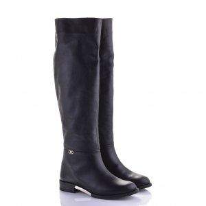 Женская обувь  Marco Piero Код 9036