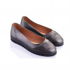 Женские туфли Donna Ricco Код 8826