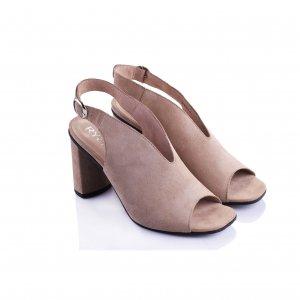 Женская обувь  Rylko Код 9350