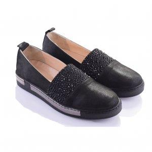Новинки обуви Donna Ricco Код 8827