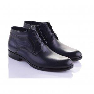 29ac1946c5eb Мерит  интернет магазин обуви в Киеве. Купить обувь в Киеве, Украина