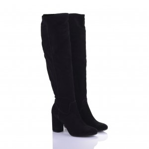 Женская обувь  Rylko Код 8926