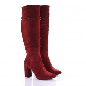 Женская обувь  Rylko Код 8927
