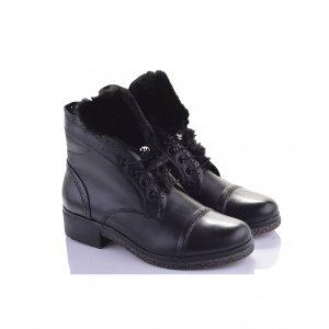 Мерит  интернет магазин обуви в Киеве. Купить обувь в Киеве 4037f56afdf76
