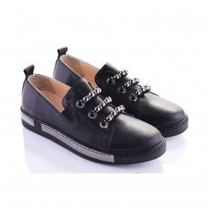 Женская обувь Donna Ricco Код 8889