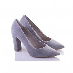 Женская обувь  Rylko Код 9177