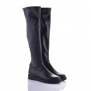 Женская обувь  Marco Piero Код 8983