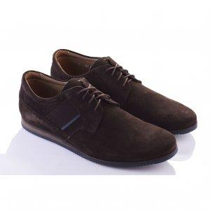 Мужская обувь  Rylko Код 9107