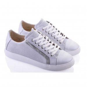 Спортивные женские туфли  Marco Piero Код 9184