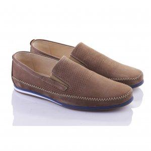 Мужская обувь  Rylko Код 9109