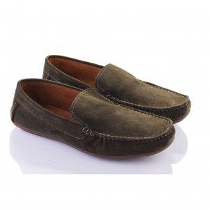 Мужская обувь  Rylko Код 9111