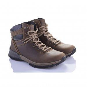 Мужская обувь Vortex Код 8995