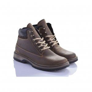 Мужская обувь Vortex Код 8996