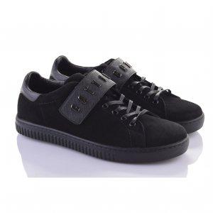 Мужские спортивные туфли Gattini Код 9150