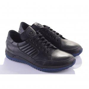 Мужские спортивные туфли IKOC Код 9151