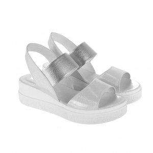 Женская обувь  Marco Piero Код 9416