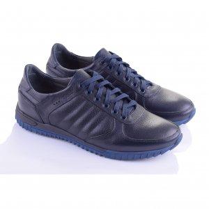 1076549d80258b Мерит: интернет магазин обуви в Киеве. Купить обувь в Киеве, Украина