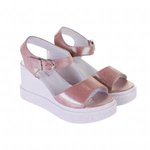 Женская обувь  Marco Piero Код 9419