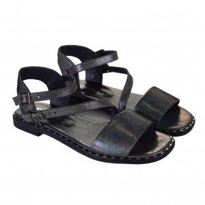 Женская обувь  Marco Piero Код 9424