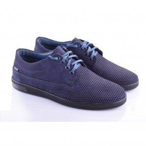 Мужские спортивные туфли  Marco Piero Код 9304