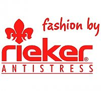 Обувь Rieker Antistress