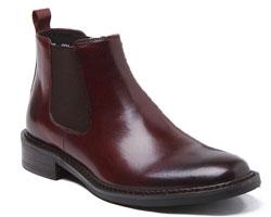 48d812c549df Мужские туфли - купить в Киеве, Украина - интернет магазин Мерит