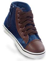 052891cdd94 Детская обувь - купить детскую обувь Киев