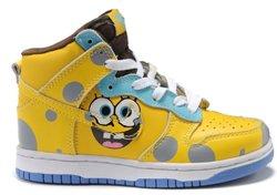 aeb822cb Детская обувь - купить детскую обувь Киев, Украина - интернет ...